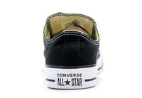 Converse Trampki Chuck Taylor All Star Core Ox 4