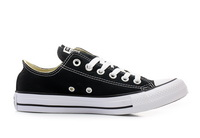 Converse Trampki Chuck Taylor All Star Core Ox 5