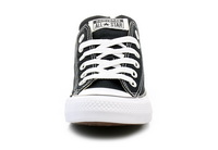 Converse Trampki Chuck Taylor All Star Core Ox 6