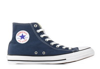 Converse Tornacipő Ct As Core Hi 5
