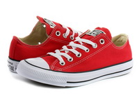 Converse-Trampki-Chuck Taylor All Star Core Ox