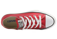 Converse Tenisi Ct As Ox 2
