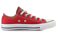 Converse Tenisi Ct As Ox 5