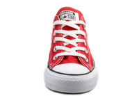 Converse Tenisi Ct As Ox 6