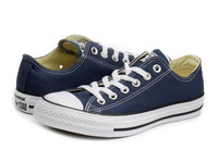 Converse-Tenisky-Ct As Core Ox