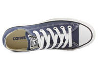 Converse Tenisi Ct As Core Ox 2