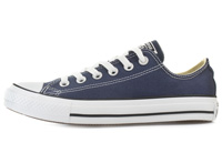 Converse Tenisi Ct As Core Ox 3