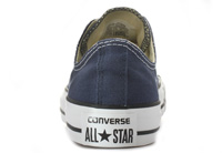 Converse Tenisi Ct As Core Ox 4
