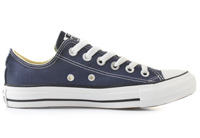 Converse Tenisi Ct As Core Ox 5