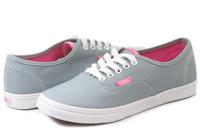 Vans Sneakers - Authentic Lo Pro - VT9NBYZ - Office Shoes Magyarország 2c07dc5e59