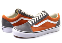 3d49522d0dcb68 Vans Shoes - Old Skool - VVOKAY9 - Online shop for sneakers