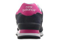 new balance wl574cpn