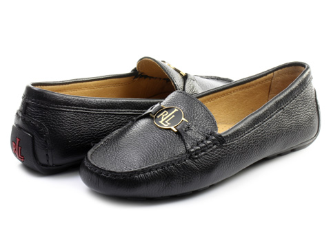 Lauren Slip-on Carley
