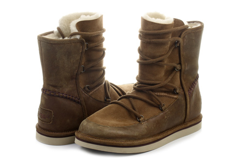Ugg Csizma W Lodge
