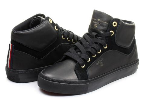 Gant Cipő Alice-15
