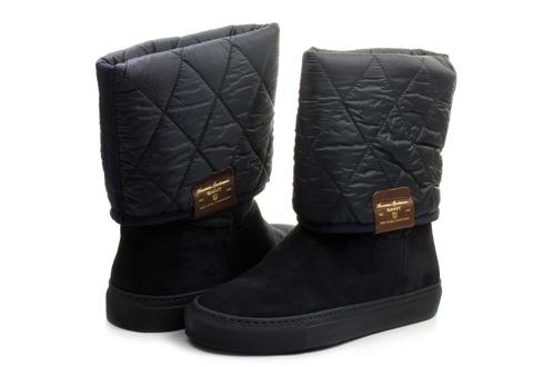 Gant Csizma Olivia Boot