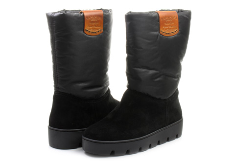 Napapijri Boots Jenny