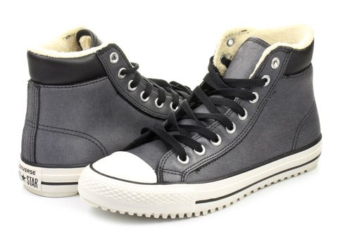 Converse Tornacipő - Chuck Taylor All Star Converse Boot Pc ... 3e5a3285a9