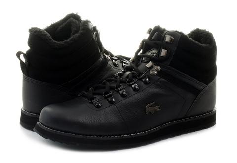 Lacoste Pantofi Jarmund