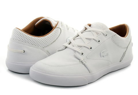 Lacoste Cipele Bayliss Vulc Leather