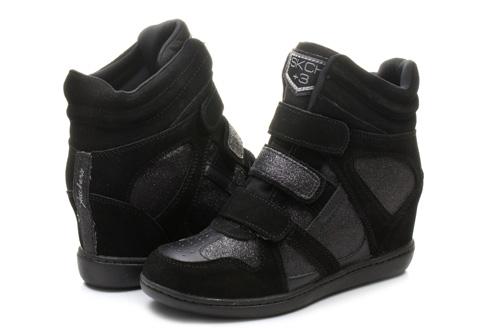 Skechers Nízké boty Sparkler