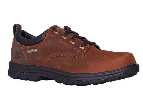 Skechers Cipele Bertan