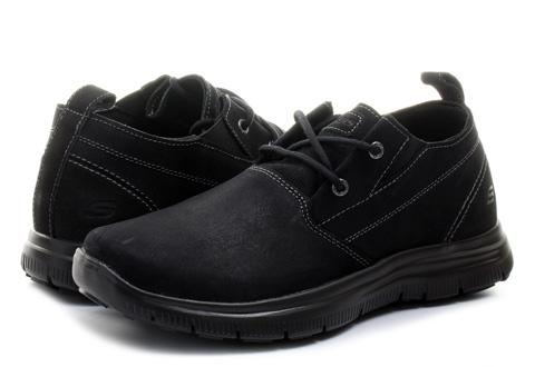 Skechers Nízké boty Hinton- Boley