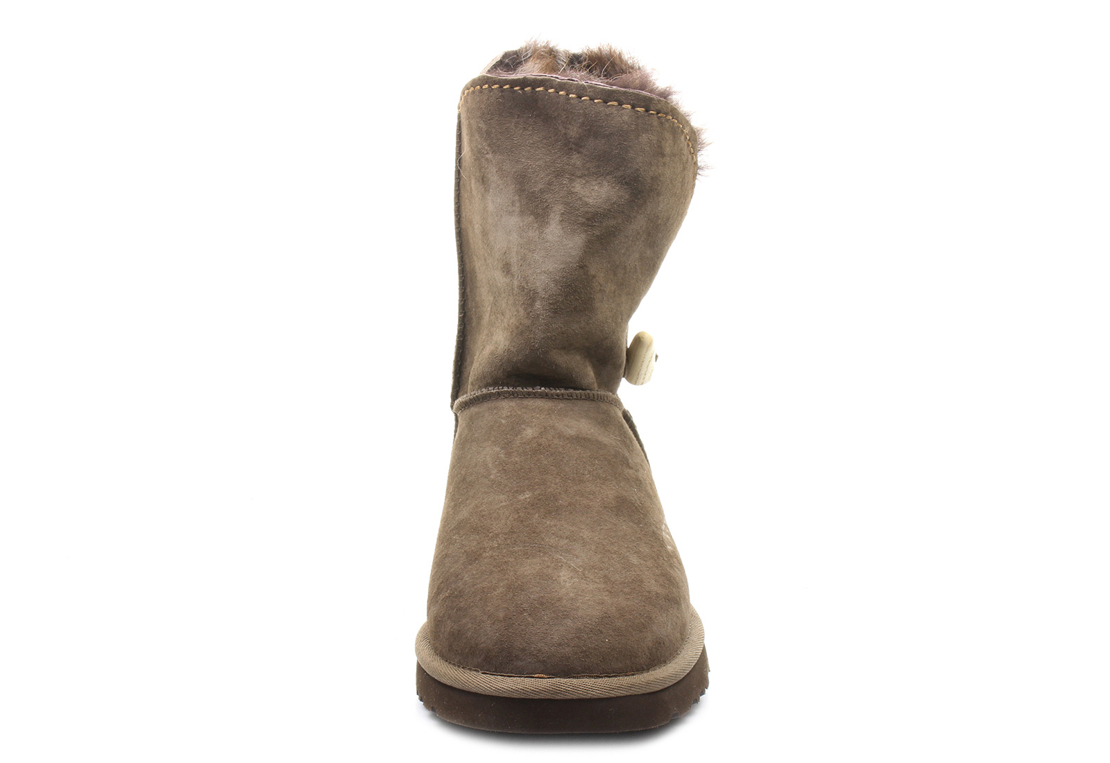 65c757804c1 Ugg Boots Big Kid Sizes - cheap watches mgc-gas.com