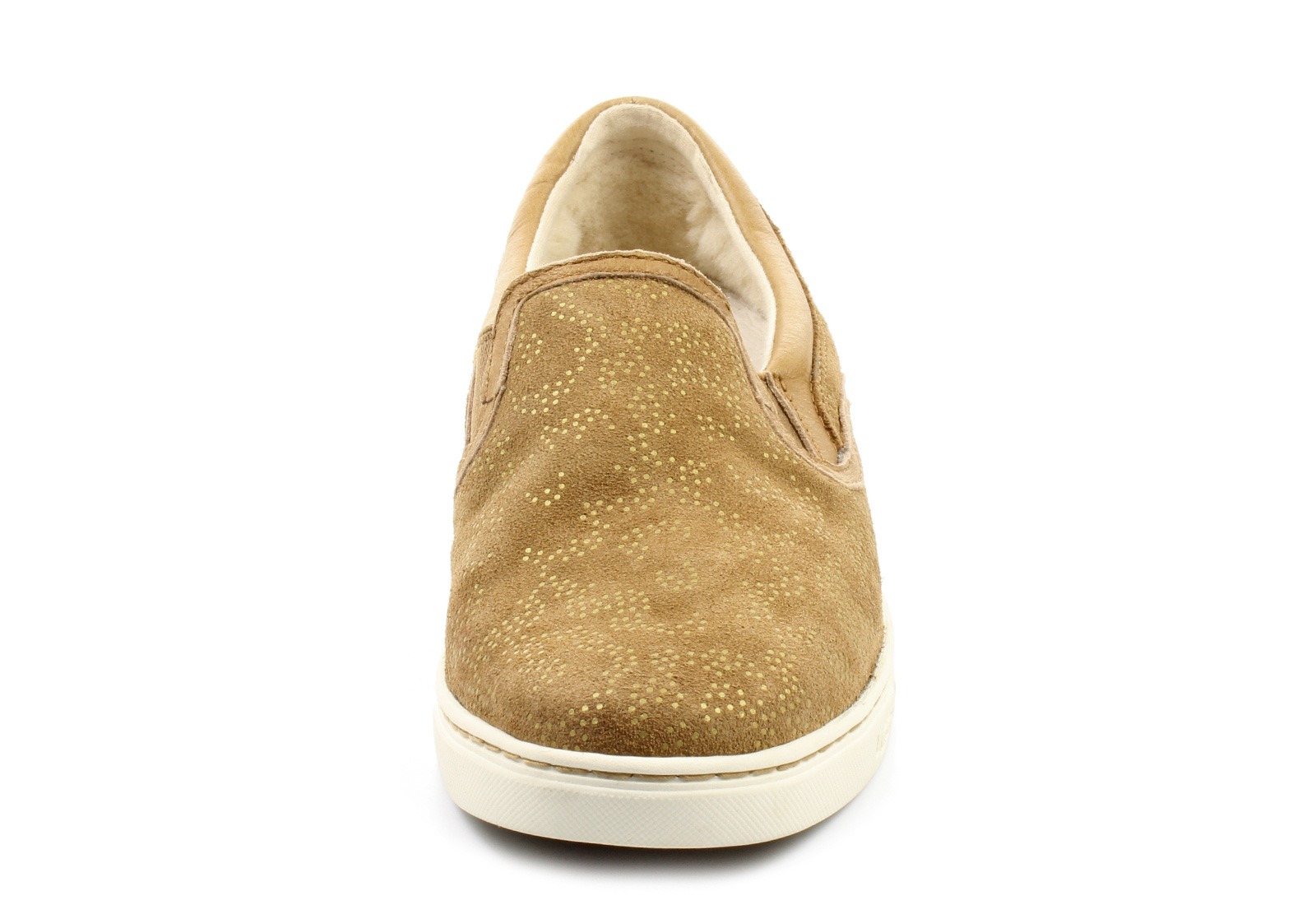 Ugg Boots Metallic Vans Shoes Outlet Store | Division of ...