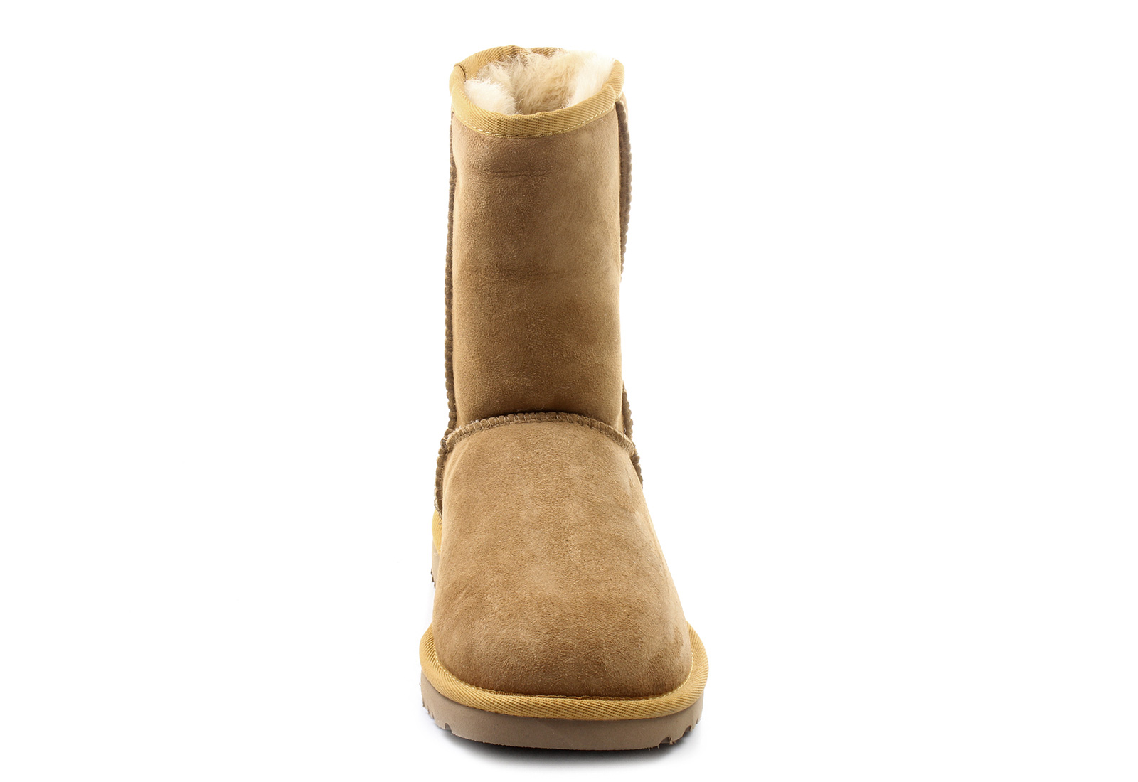 big w ugg boots