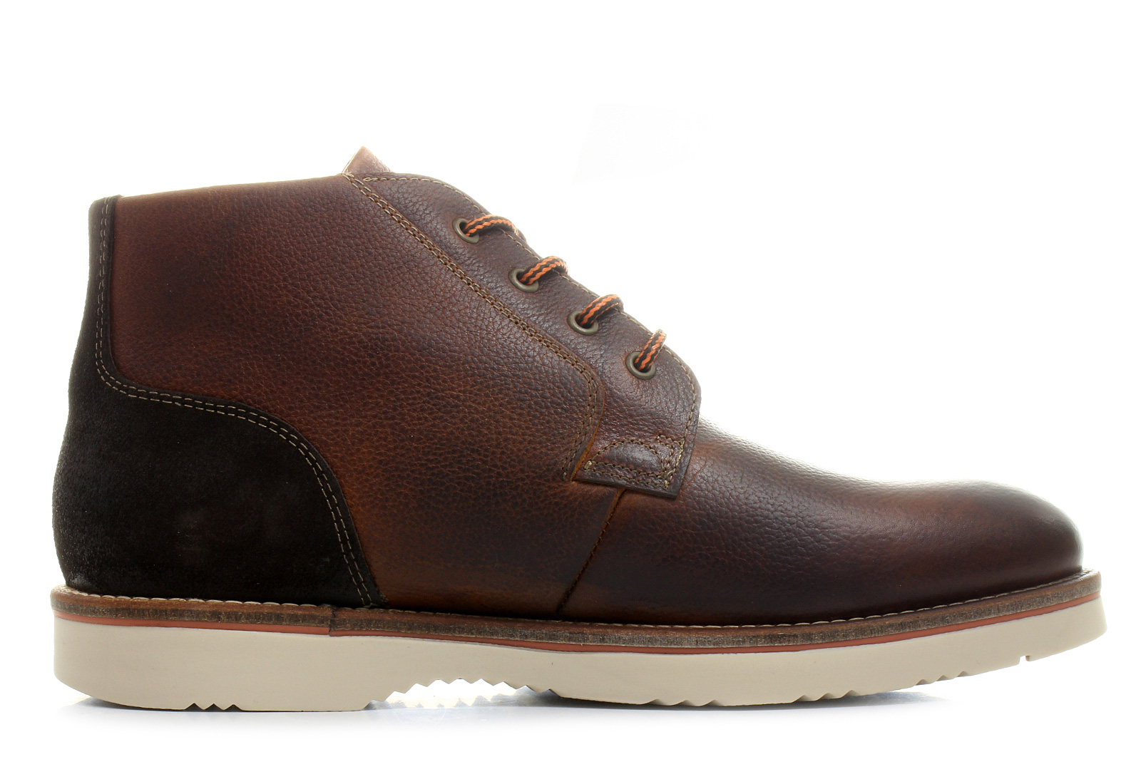 gant dam boots