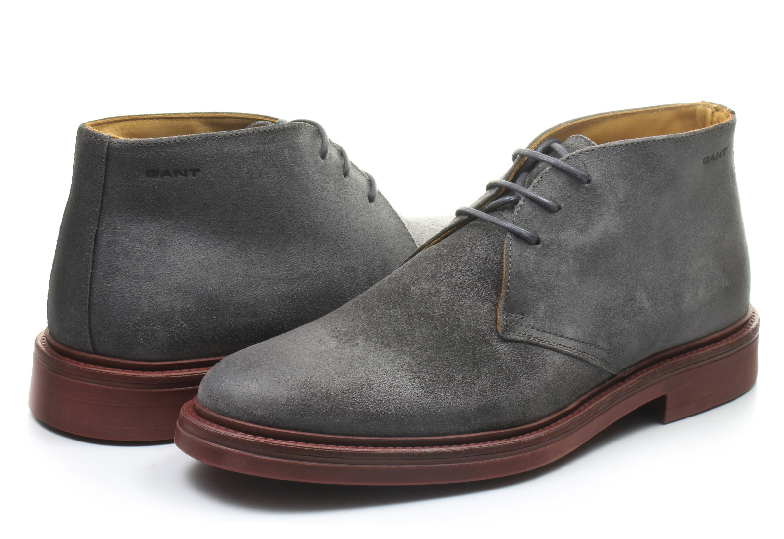 Gant Shoe Willow 11643898 G84 Online Shop For