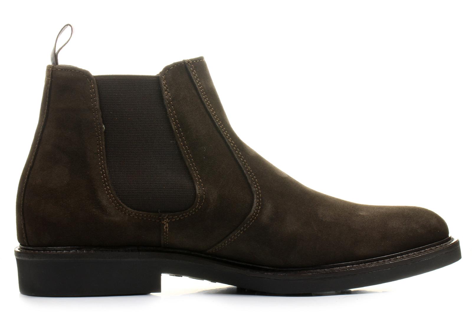 8243ae691c Gant Csizma - Spencer Chelsea - 11653702-G46 - Office Shoes Magyarország