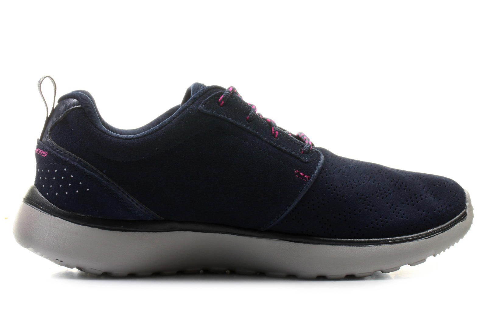 Skechers Shoes Everything Nice 12081 Nvy Online Shop