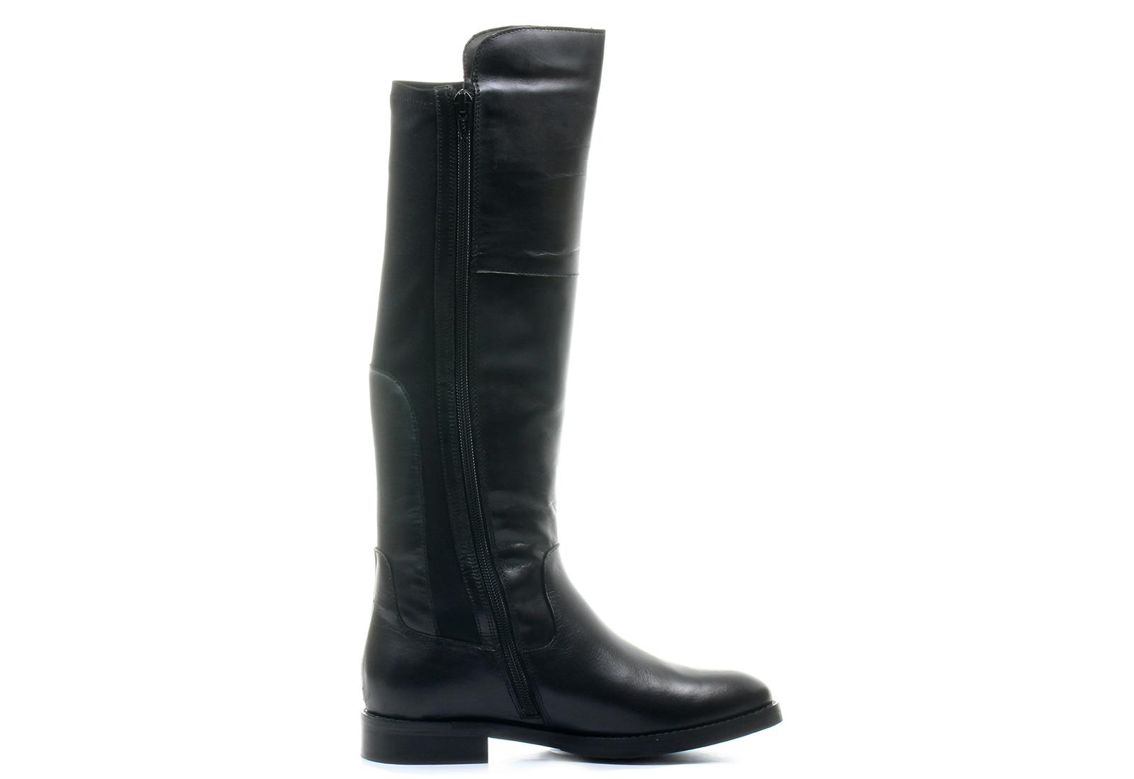 bronx boots mateo x hi 13980b s 01 shop for