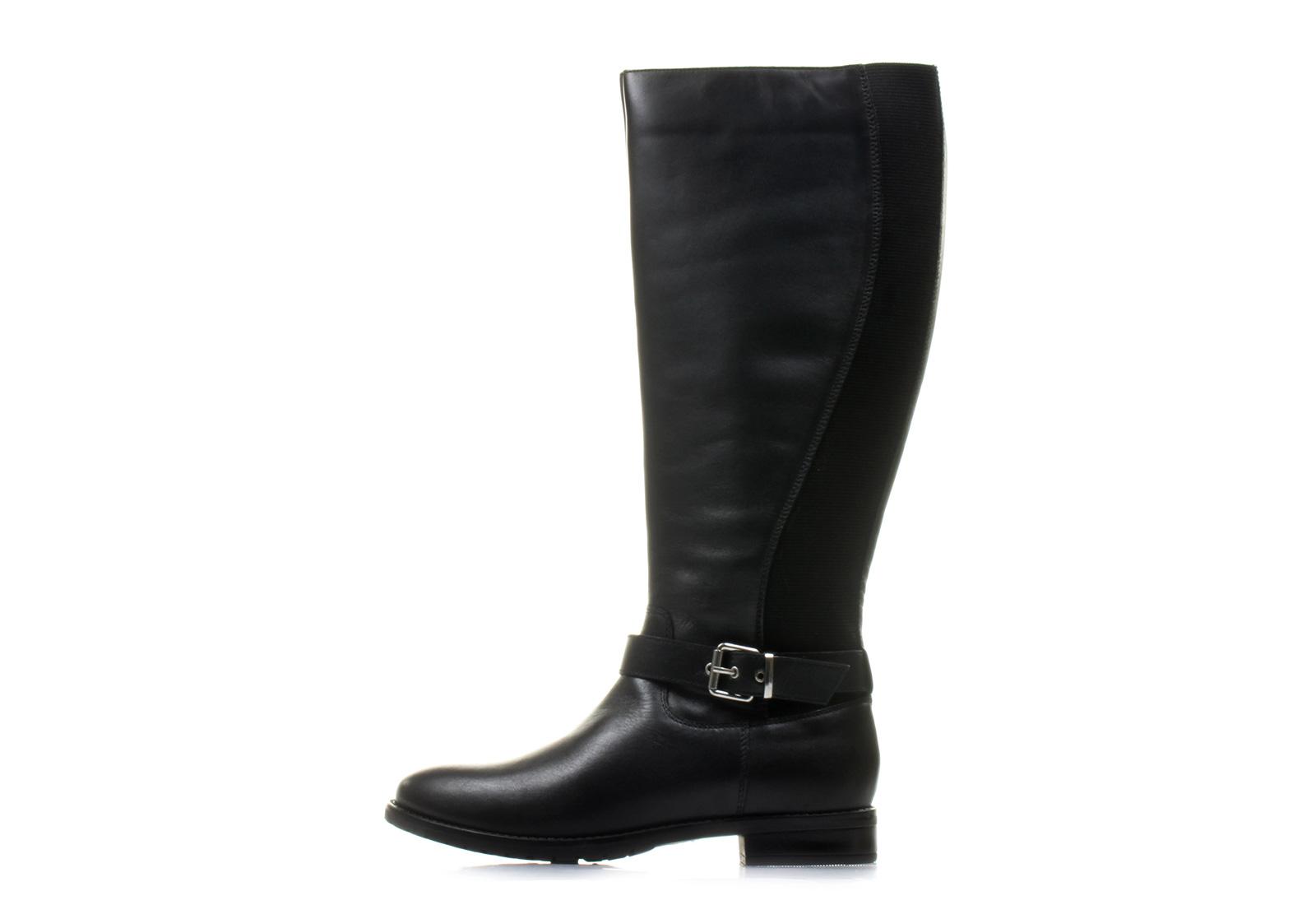 bronx boots mateo hi 14020 w 01 shop for