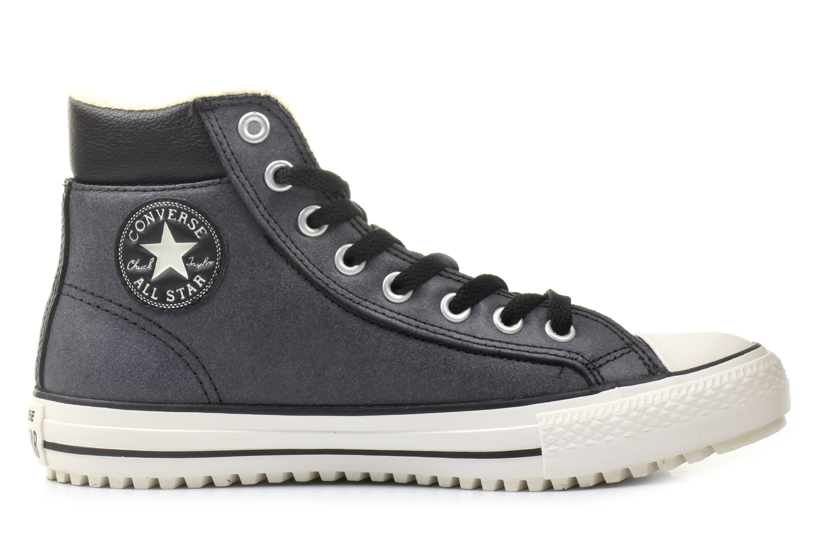 Converse Sneakers - Chuck Taylor All Star Converse Boot Pc ...