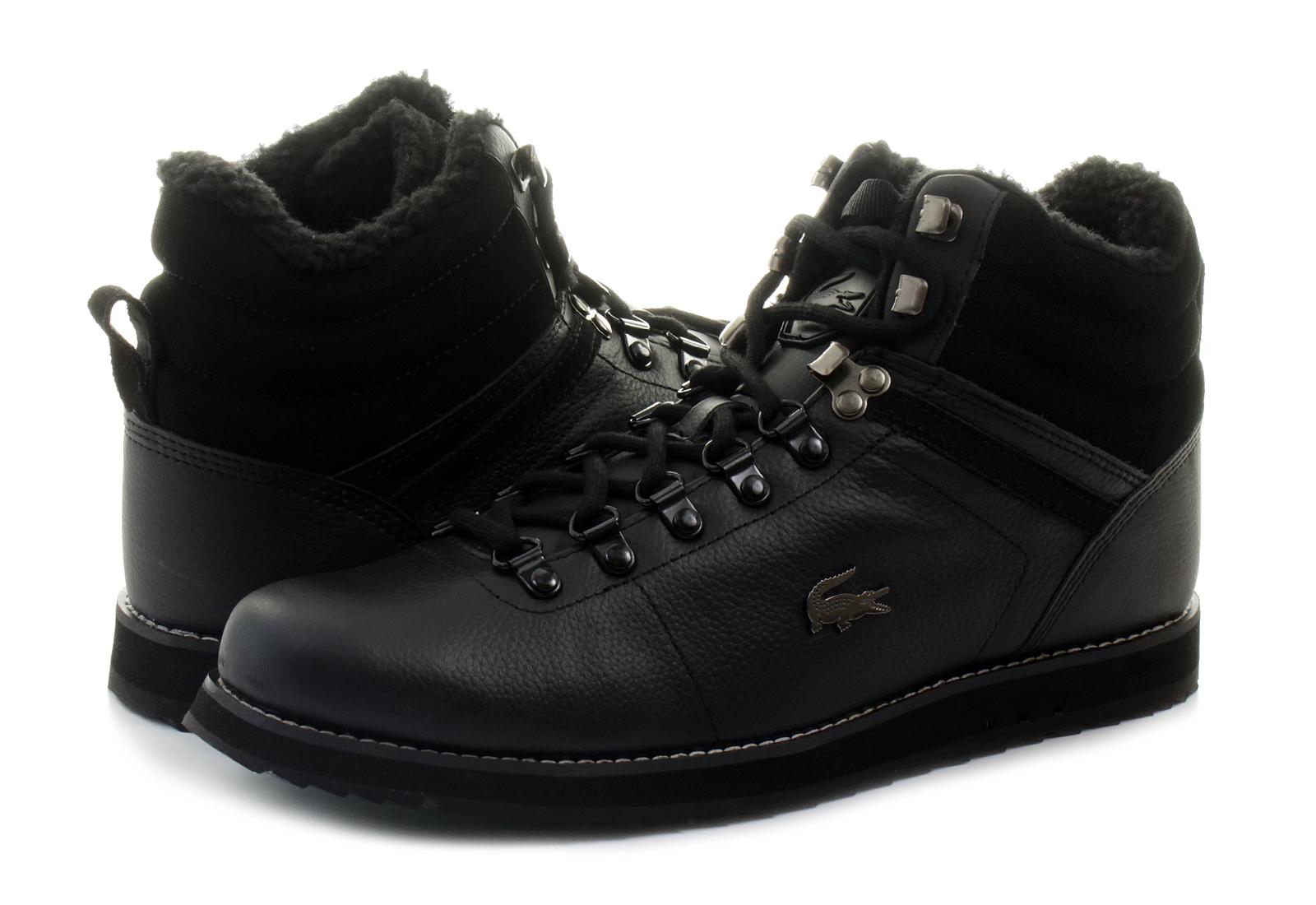 Zaxy Shoes Sale