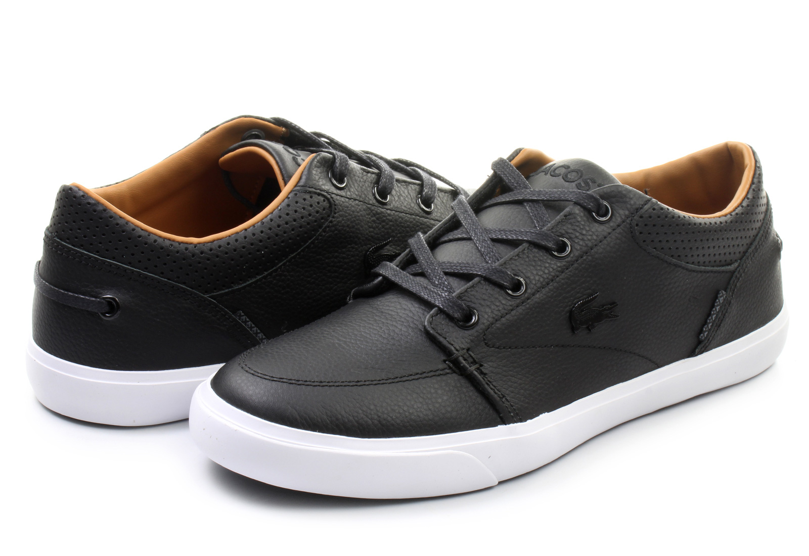 Lacoste sneakers women price