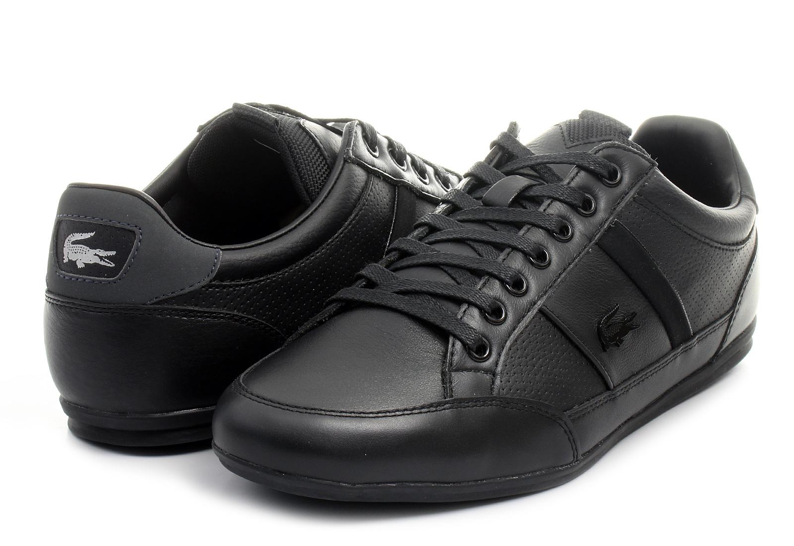 061b01be8 Lacoste Shoes - Chaymon Prm - 153spm0040-237 - Online shop for ...