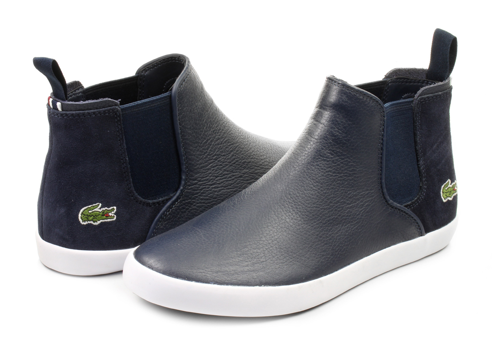 Unique Lacoste Shoes For Women Boots Bullshirtcouk