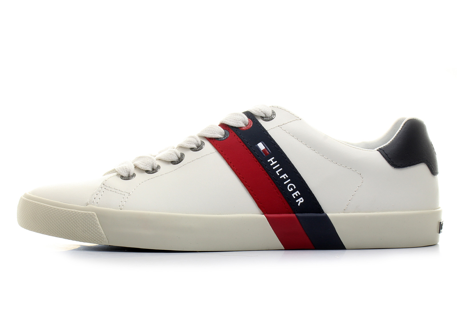 5331ee93 Tommy Hilfiger Shoes - Volley 5a - 15F-0557-156 - Online shop for ...