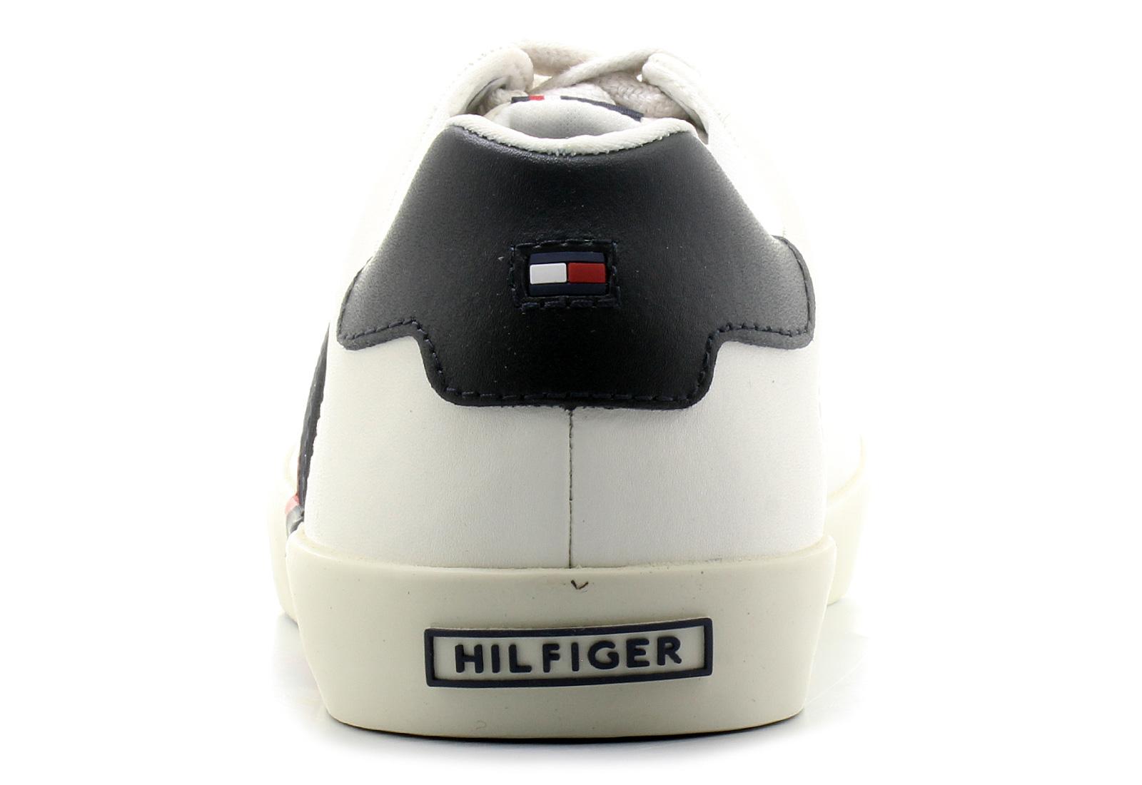 e4809225daf7d Tommy Hilfiger Shoes - Volley 5a - 15F-0557-156 - Online shop for ...