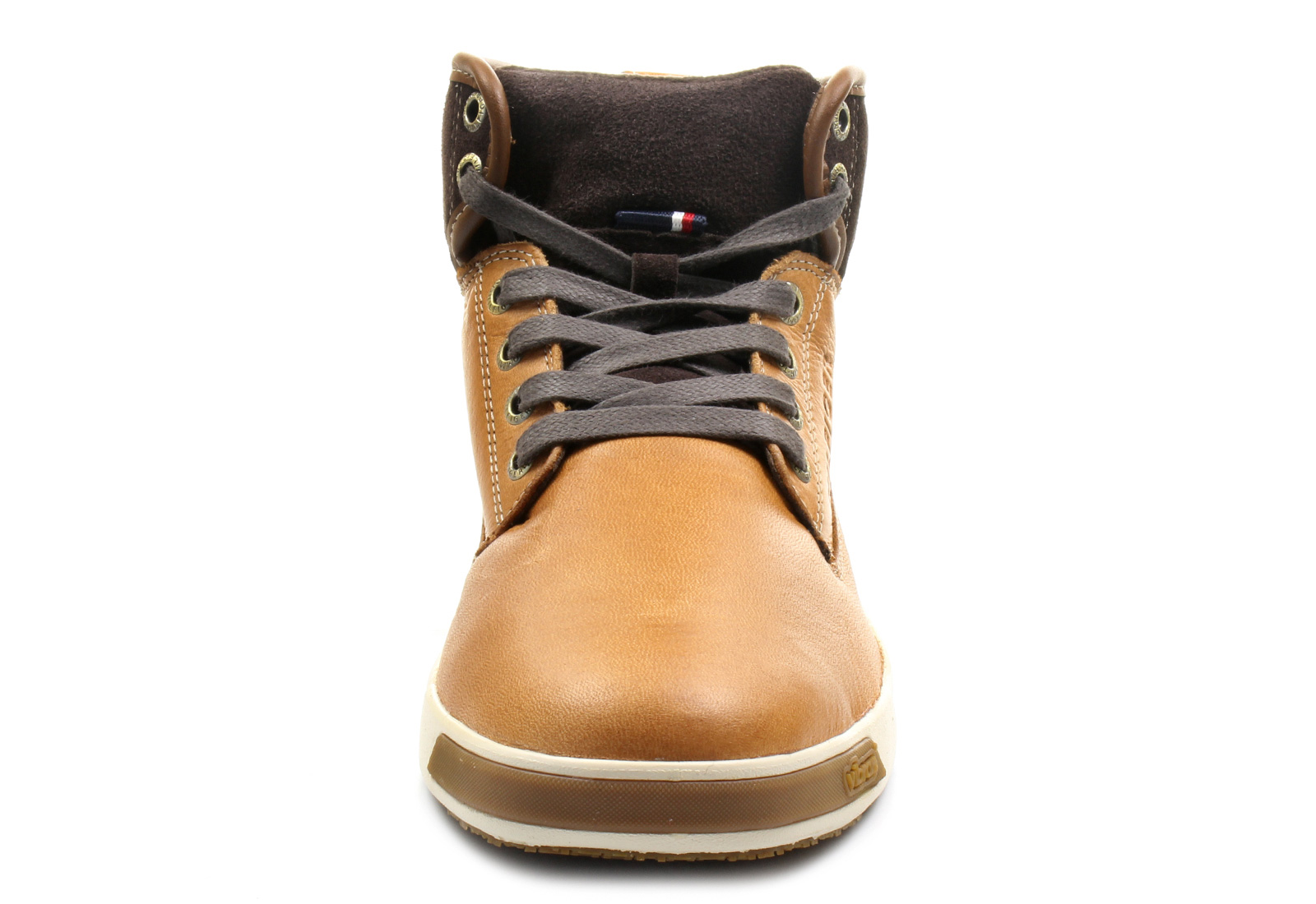 591f7bcd33a8e Tommy Hilfiger Shoes - Maverek 3cv - 15F-9825-906 - Online shop for ...