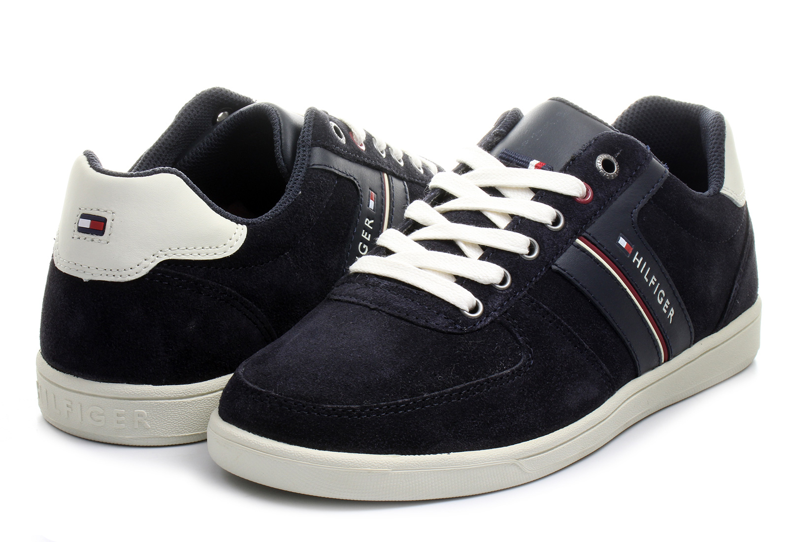 Tommy Hilfiger Ryan 2b for sale wholesale price buy cheap latest collections footaction online discount cheapest price itJlaGILE