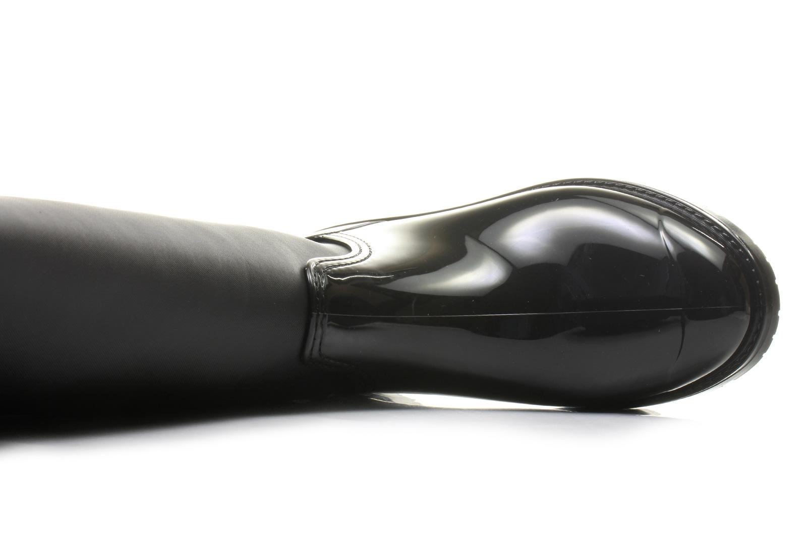 Tommy Hilfiger Csizma - Oxford 19c - 15F-9932-990 - Office Shoes ... 3cc03a1fe9