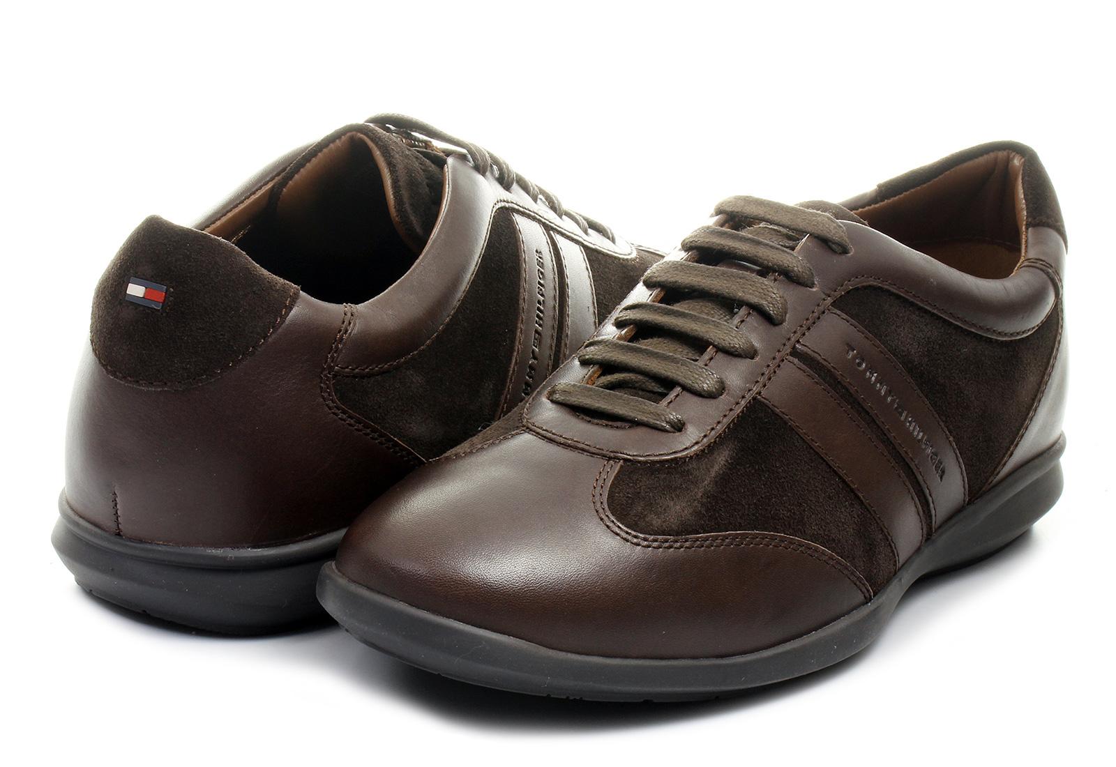 294aaecff Tommy Hilfiger Shoes - Oliver 14c - 15F-9957-211 - Online shop for ...