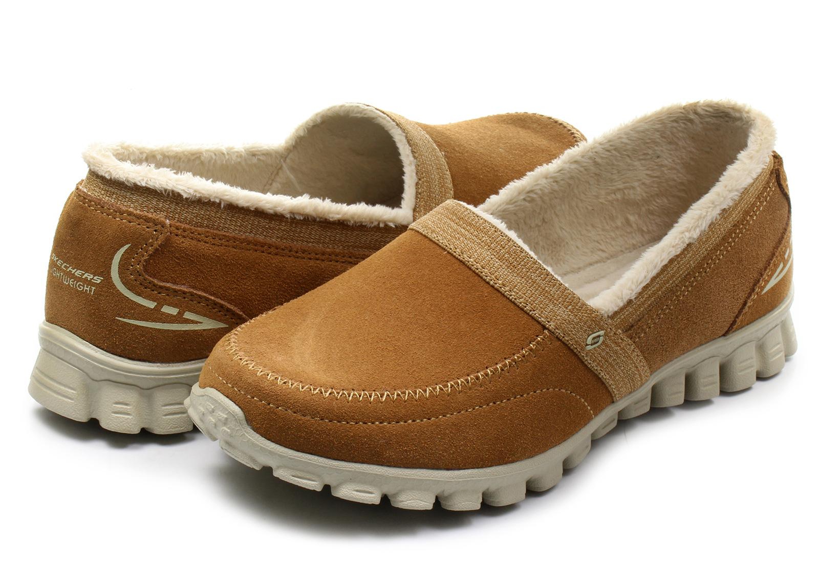Skechers Shoe Boots Women