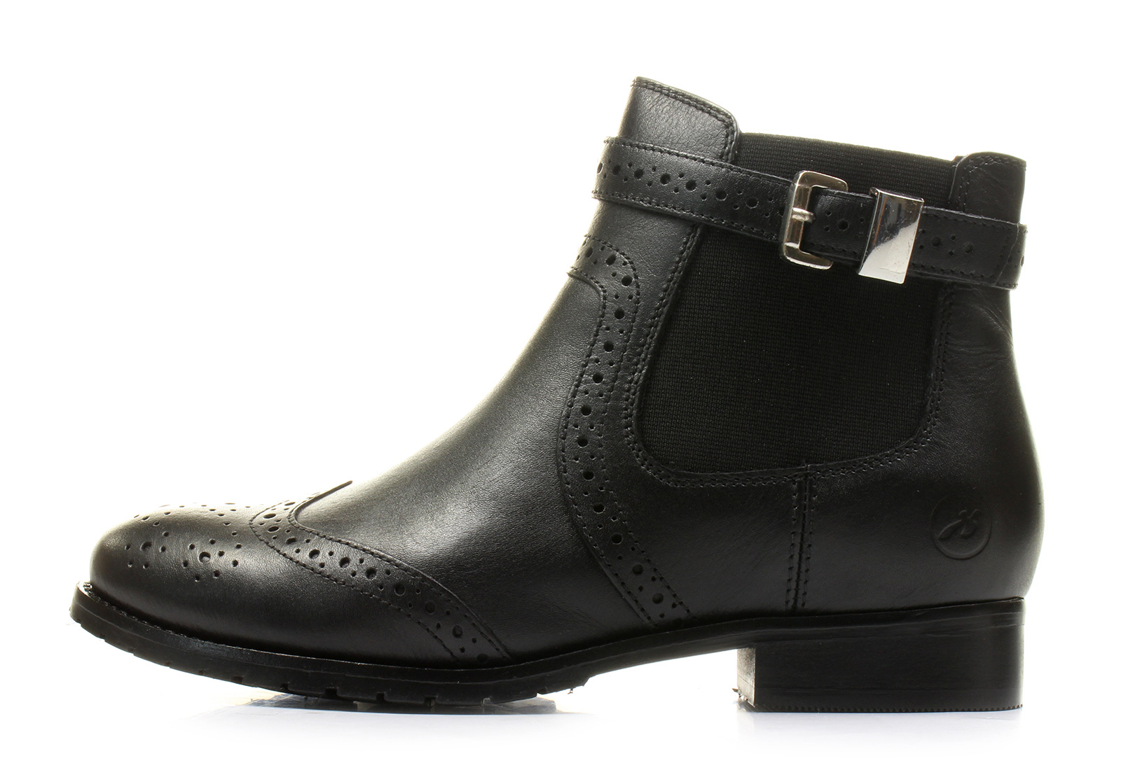 bronx boots marley 44088 m 01 shop for