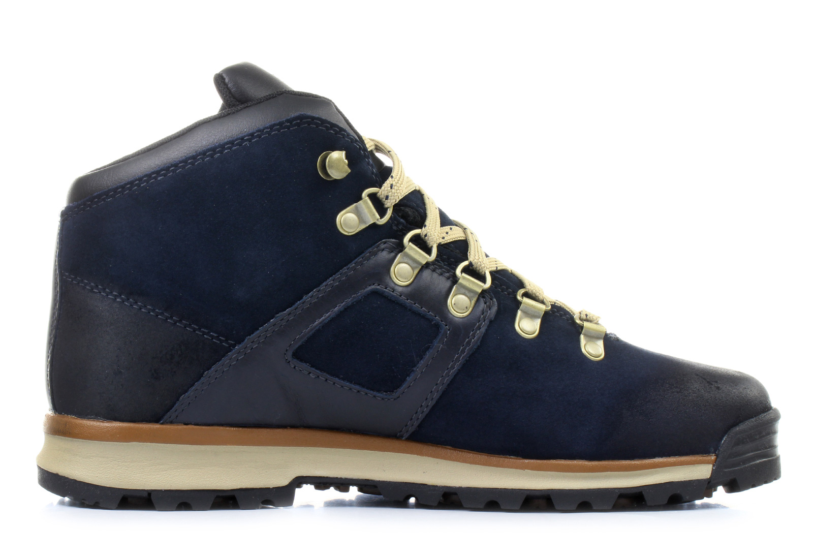 timberland office shoes